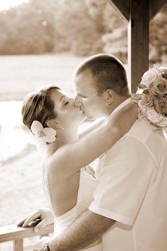 Tmx 1287449625362 WeddingImage054 Topeka wedding photography