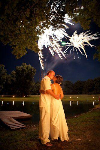 Tmx 1287449635191 WeddingImage056 Topeka wedding photography