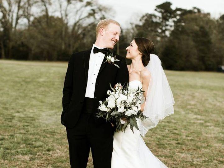 Tmx Gantt And Hayley 2 51 1186847 157825970536211 Duluth, GA wedding videography