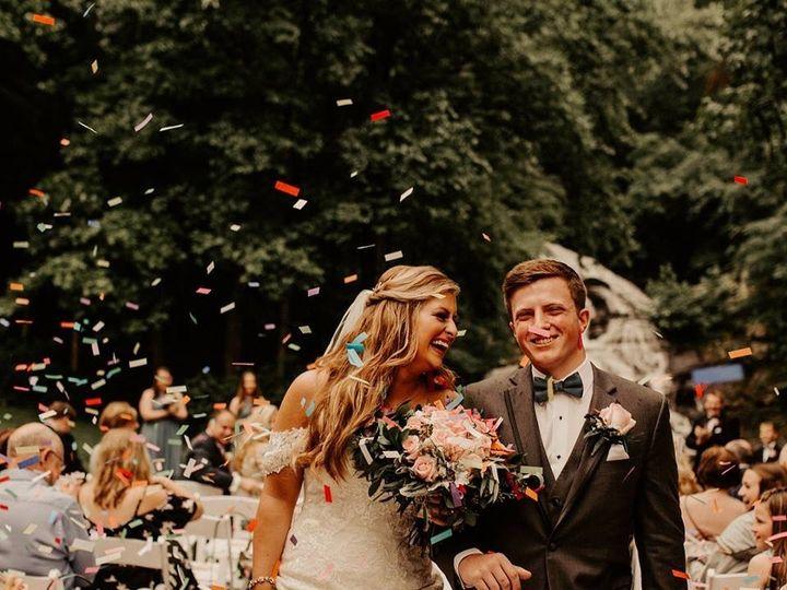 Tmx Img 0271 51 1186847 157825970460920 Duluth, GA wedding videography