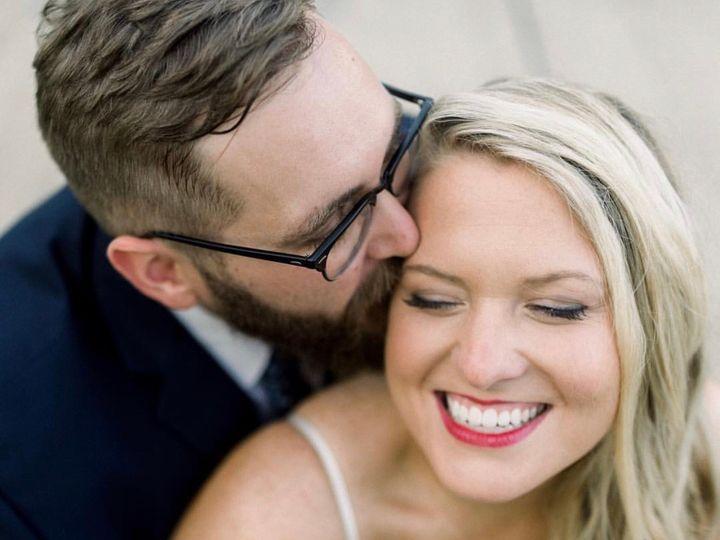 Tmx Img 0340 51 1186847 157825970492110 Duluth, GA wedding videography