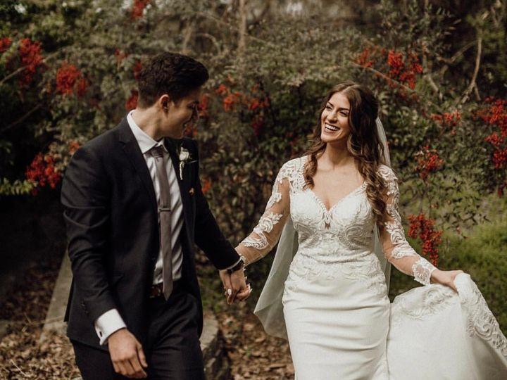 Tmx Img 0702 51 1186847 157825998656674 Duluth, GA wedding videography
