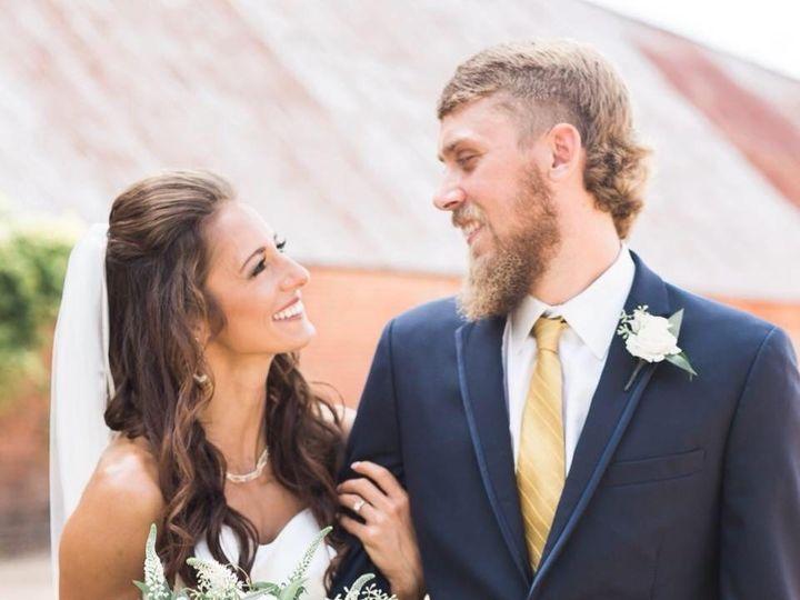 Tmx Img 2620 51 1186847 157825970442646 Duluth, GA wedding videography