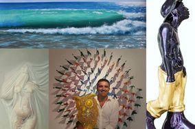 Smart Coast Gallery