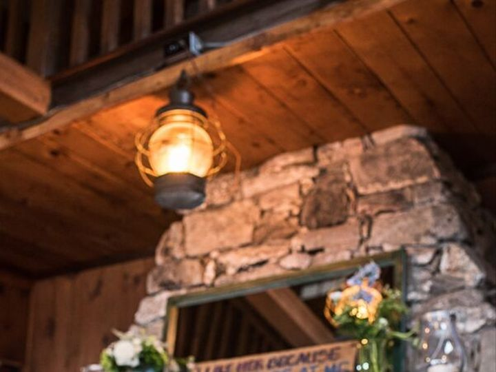 Tmx 1452873843524 Unspecified 13 Boothbay Harbor, ME wedding venue