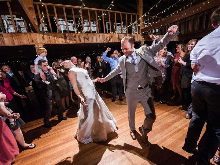 Tmx 1452873862088 Unspecified 2 Boothbay Harbor, ME wedding venue