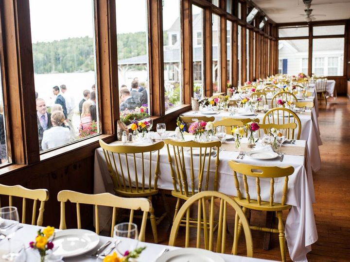 Tmx 1452873874924 Unspecified 1 Copy Boothbay Harbor, ME wedding venue