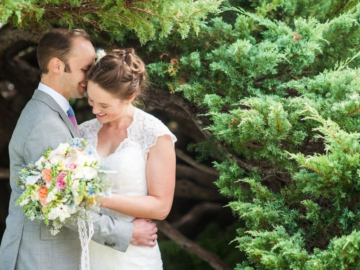Tmx 1452873882060 Unspecified Boothbay Harbor, ME wedding venue