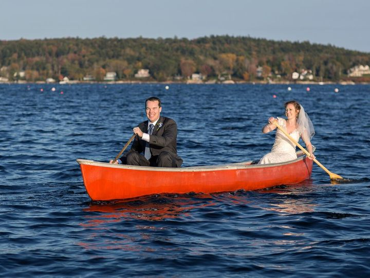 Tmx 1452873925698 Unspecified 17 Boothbay Harbor, ME wedding venue