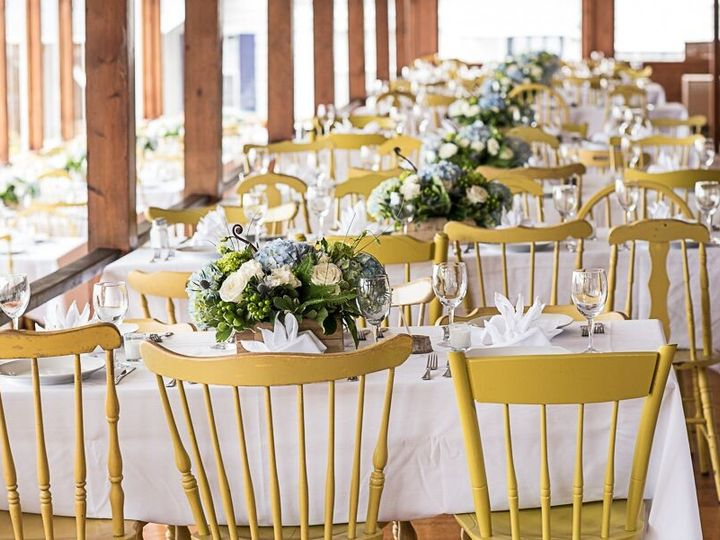 Tmx 1452873932793 Unspecified 3 Boothbay Harbor, ME wedding venue