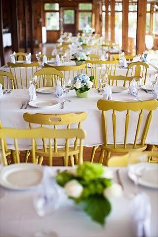 Tmx 1481562884130 D807f060 0dd9 4ff9 9990 8a6e521808e1 Rs2001.480.fi Boothbay Harbor, ME wedding venue