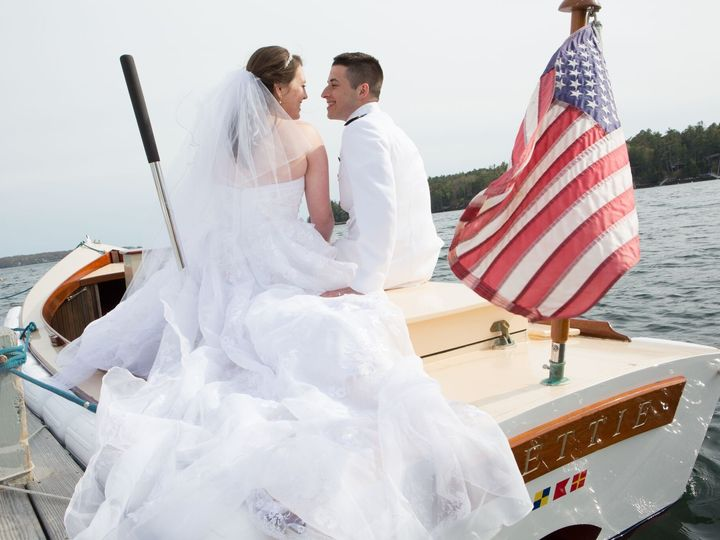 Tmx 1481562899690 Unspecified 1 Boothbay Harbor, ME wedding venue