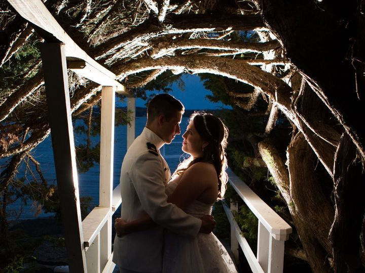 Tmx 1481562913311 Unspecified 2 Boothbay Harbor, ME wedding venue