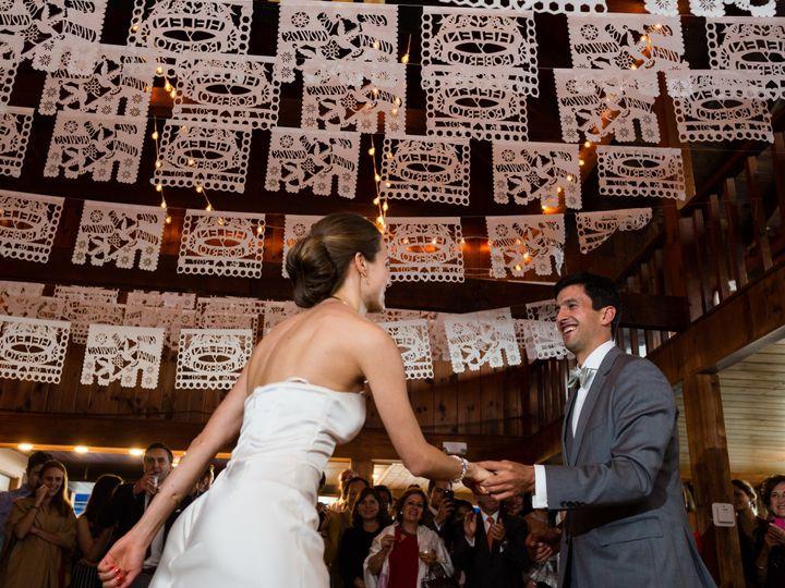 Tmx 1513974464387 Helen Roberto 533 Boothbay Harbor, ME wedding venue