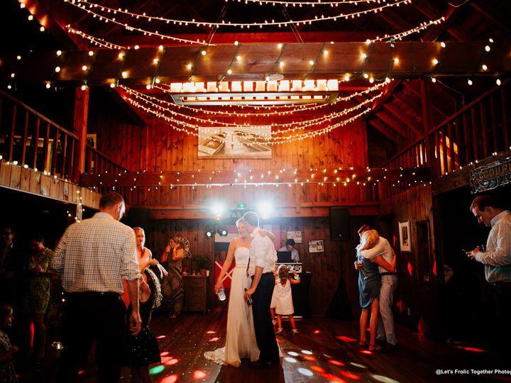 Tmx 1513974564055 Letsfrolictogether201608270931 Boothbay Harbor, ME wedding venue