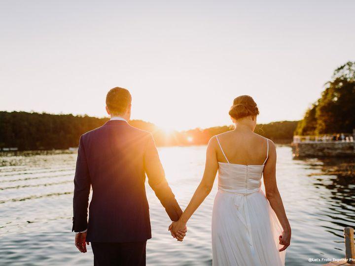 Tmx 1513974581133 Letsfrolictogether201608270687 Boothbay Harbor, ME wedding venue