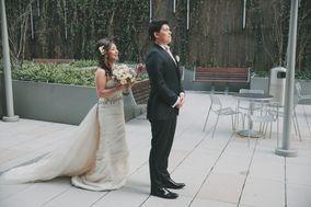 Fallon Carter Weddings