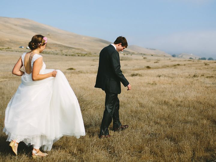 Tmx 1484616619443 Fergusonfilms2 Spokane wedding videography