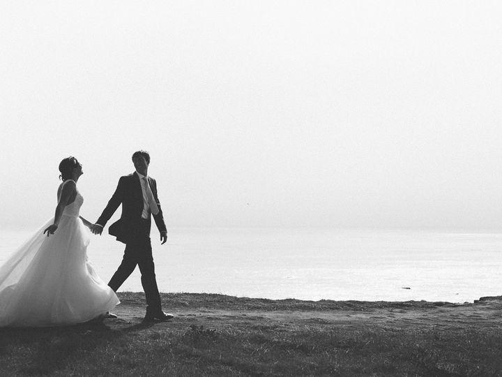 Tmx 1484616619574 Fergusonfilms1 Spokane wedding videography
