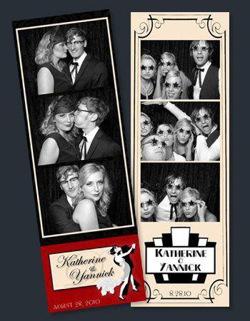 Tmx 1283905203923 PartySparkPhotoBoothSamples1 Tallmadge wedding rental
