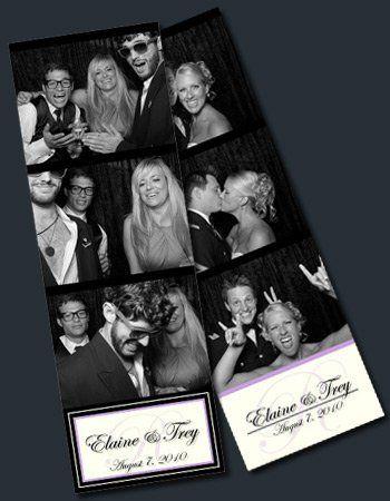 Tmx 1283905219267 PartySparkPhotoBoothSamples2 Tallmadge wedding rental