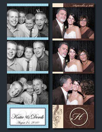 Tmx 1283905237189 PartySparkPhotoBoothSamples3 Tallmadge wedding rental