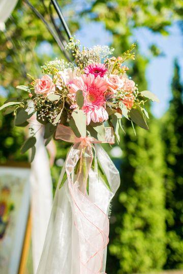 taneesha and yoni wedding 0190