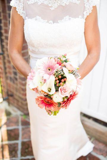 taneesha and yoni wedding hope s favorites 0050
