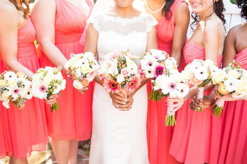 taneesha and yoni wedding hope s favorites 0055