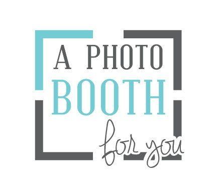 photobooth v