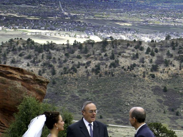 Tmx 1423248987578 028 Denver, CO wedding officiant