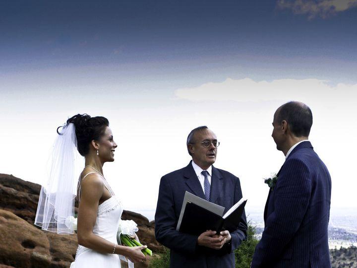 Tmx 1423249031055 069 Denver, CO wedding officiant