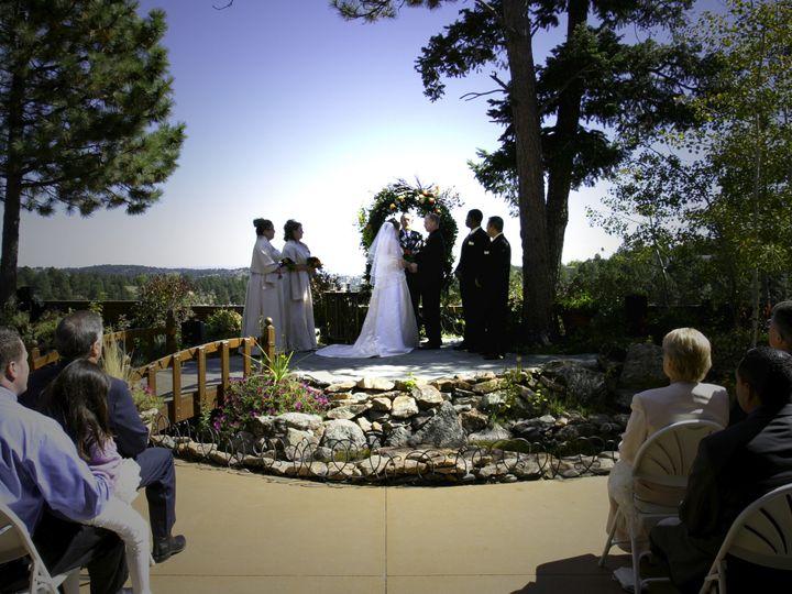 Tmx 1423249116758 085 Denver, CO wedding officiant