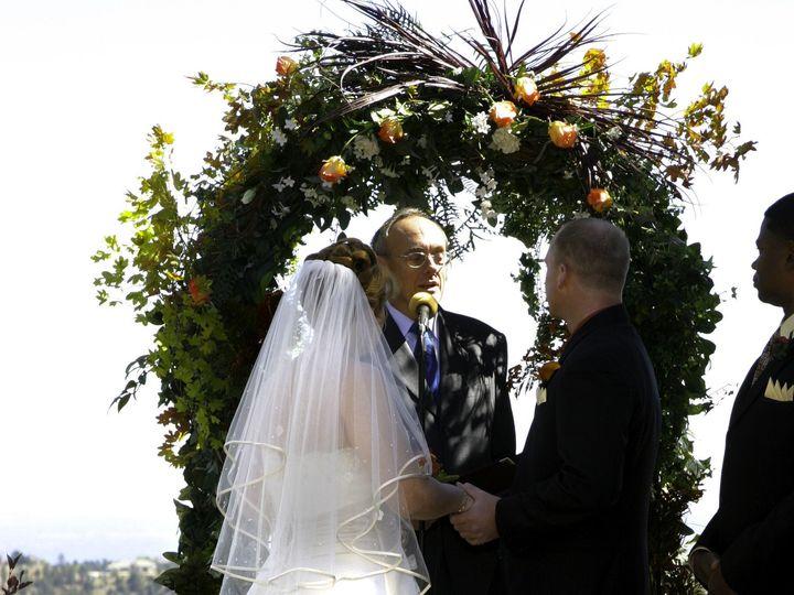 Tmx 1423249163120 087 Denver, CO wedding officiant