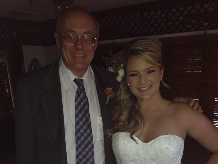 Tmx 1423249225732 Chris Emily Wellshire Inn 2013 Denver, CO wedding officiant