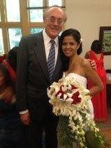 Tmx 1423249603045 Chris Sothon July 2013 Denver, CO wedding officiant