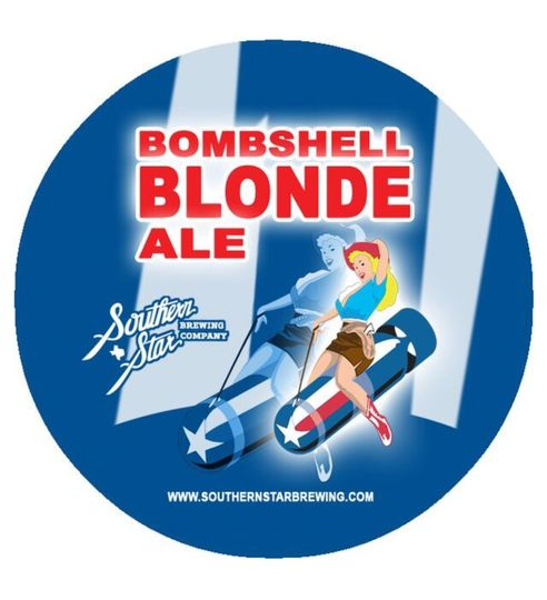 5553f6c5a037f490 round blonde