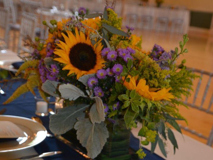 Tmx Dsc 1851 51 1048847 Ho Ho Kus, NJ wedding catering
