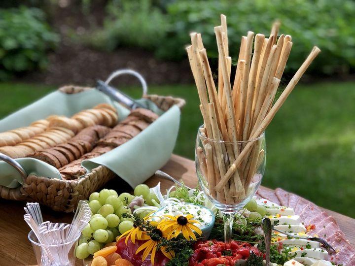 Tmx Img 0021 51 1048847 Ho Ho Kus, NJ wedding catering