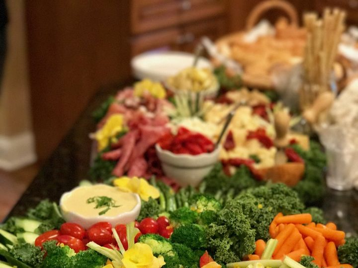Tmx Img 0111 51 1048847 Ho Ho Kus, NJ wedding catering