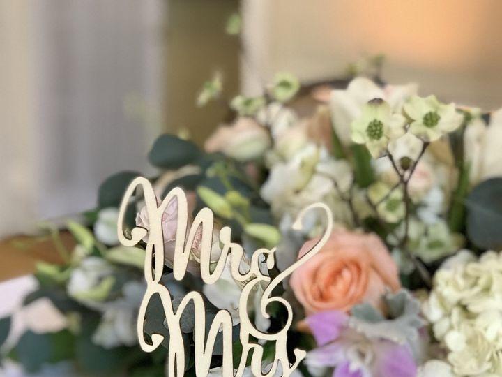 Tmx Img 0993 51 1048847 V1 Ho Ho Kus, NJ wedding catering