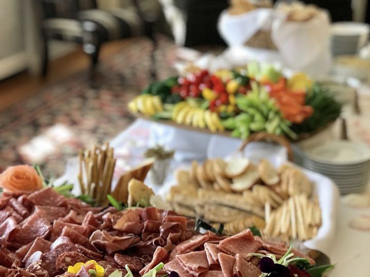 Tmx Img 1008 51 1048847 Ho Ho Kus, NJ wedding catering