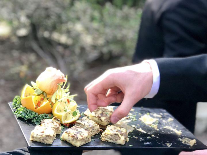 Tmx Img 1024 51 1048847 V1 Ho Ho Kus, NJ wedding catering