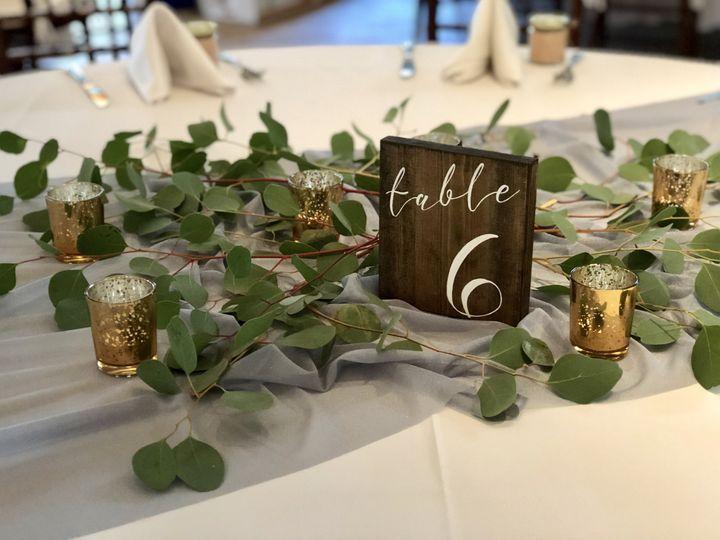 Tmx Img 1196 51 1048847 Ho Ho Kus, NJ wedding catering