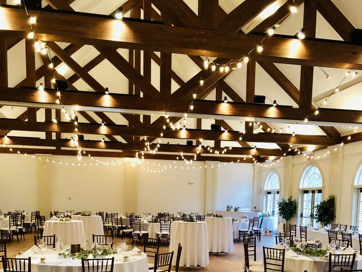Tmx Img 1218 51 1048847 V1 Ho Ho Kus, NJ wedding catering