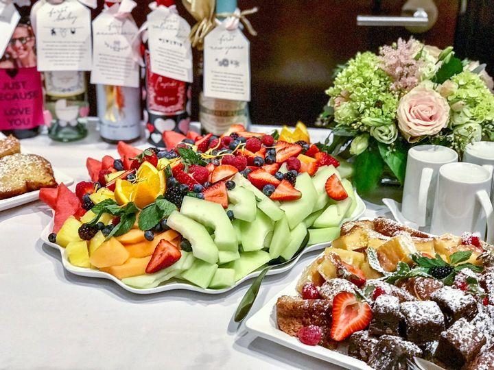 Tmx Img 3013 51 1048847 Ho Ho Kus, NJ wedding catering
