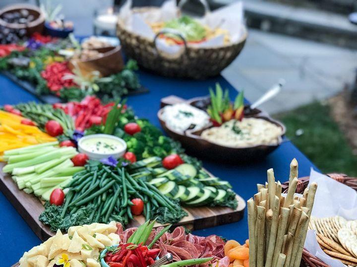 Tmx Img 3381 51 1048847 Ho Ho Kus, NJ wedding catering