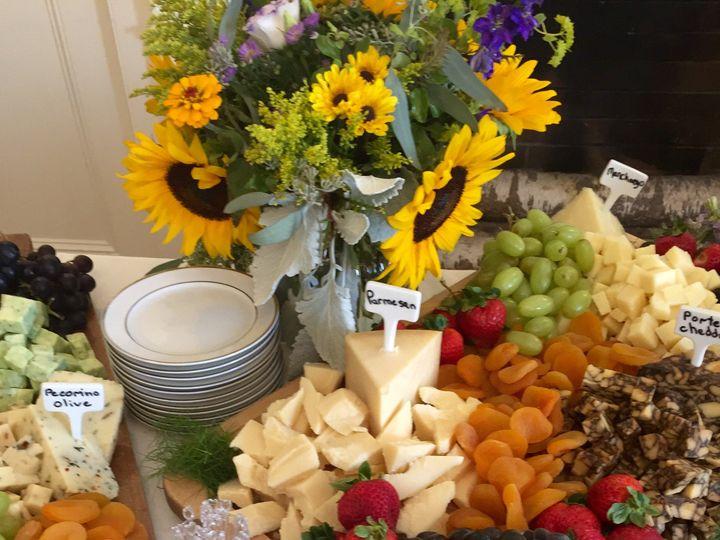 Tmx Img 9057 51 1048847 Ho Ho Kus, NJ wedding catering