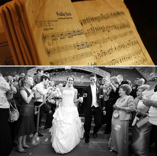 wedding02550px