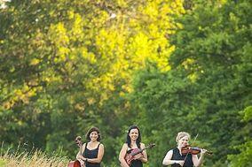 Crescendo Trio